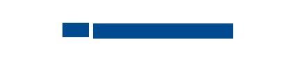 Logo modrastijena.com