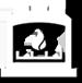 modrastijena.com - ikona
