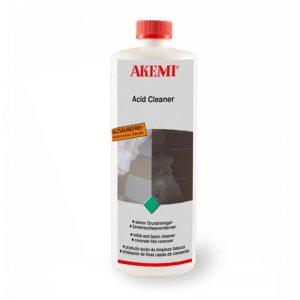 Acid Cleaner (Akemi)