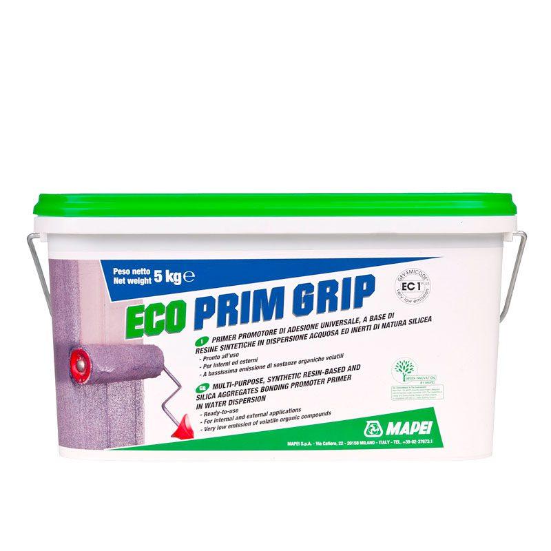 Impregnacija Eco Prim Grip (Mapei)