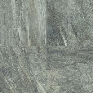 Flagstone 2.0-Green Nat 40x80 Ret