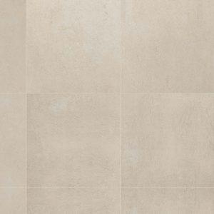 Floortech Floor 2.0 Soft 60x120 Rett