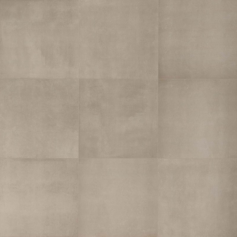 Industrial Taupe Nat 30X60 Ret
