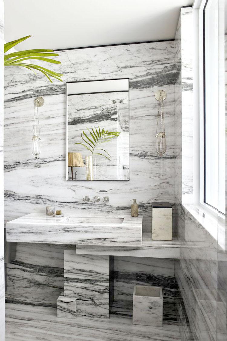 Inspiracija1 marblebathroom