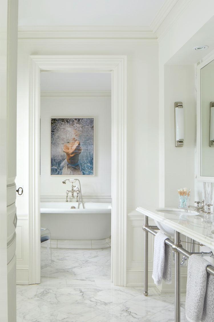Inspiracija1 slika u kupaonici