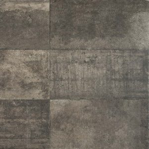 La Roche Mud Smooth Bordi Dritti 60x120