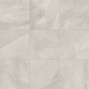 Natural Stone of Cerim White 60x60