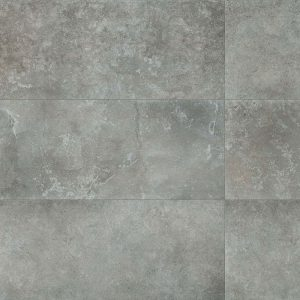 Pietre 3 Limestone Ash 40x80 Rett