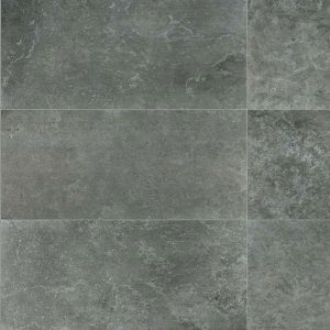 Pietre 3 Limestone Coal 80x80 rett