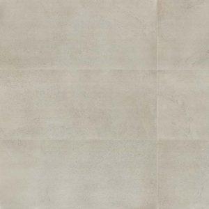 Pietre 3 Limestone Pearl 40x80