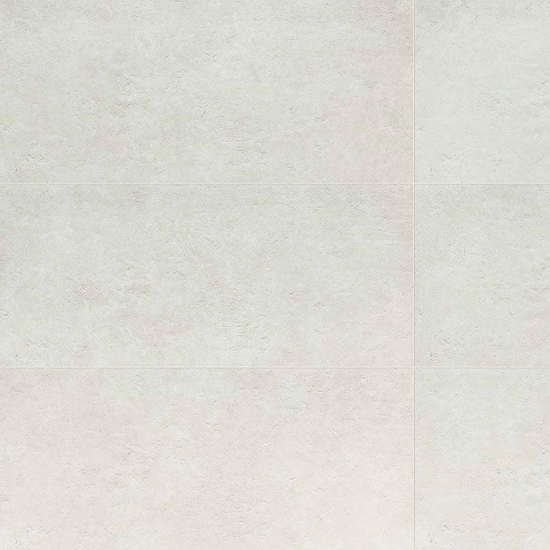 Pietre 3 Limestone White 40x80 Rett