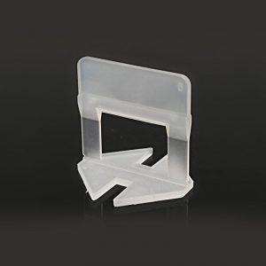 Podloška za keramiku 1,5 mm (Sin Plast)