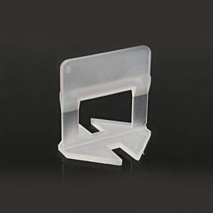 Podloška za keramiku 1 mm (Sin Plast)