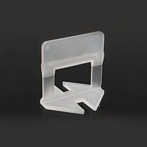 Podloška za keramiku 2 mm (Sin Plast)