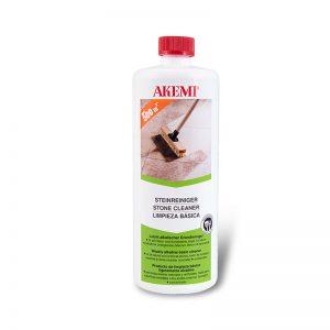 Stone Cleanar (Akemi