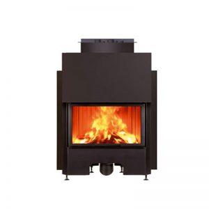 Thermofire Portellone Piano (EdilKamin)
