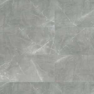 Timeless Amani Grey Nat 30x60 Ret