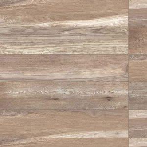 Wooden Almond 20x120