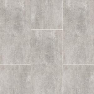 icon World of Tile 5603 Grey